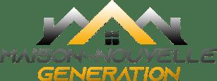 Maison-nouvelle-generation.net